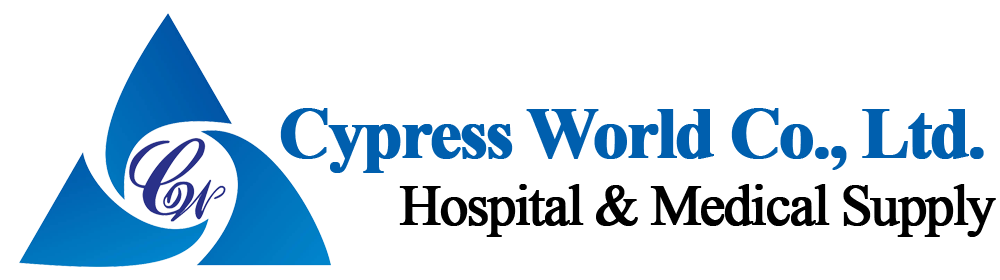 Cypress World Co., Ltd.