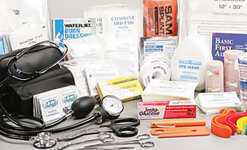 medical-products
